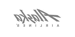 阿拉斯加航空公司