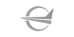 提升航空服务